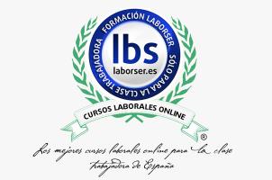 Aula Virtual Laborser.es